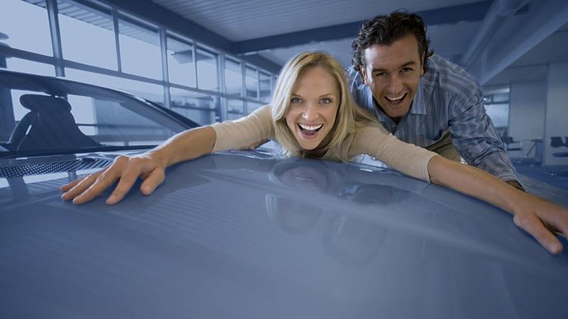9752234a4d0 Waar moet ik op letten als ik een nieuwe auto koop?