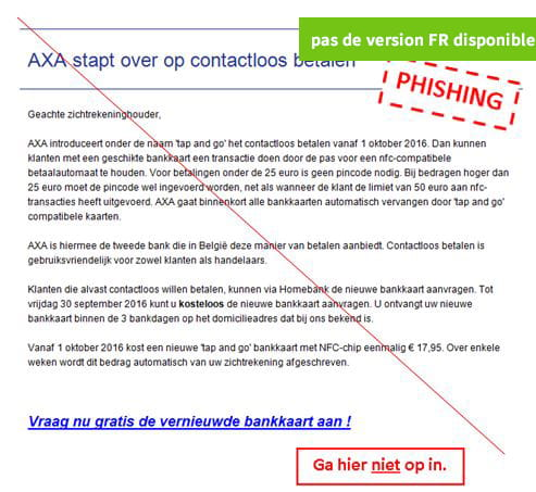 phishing 29 sept